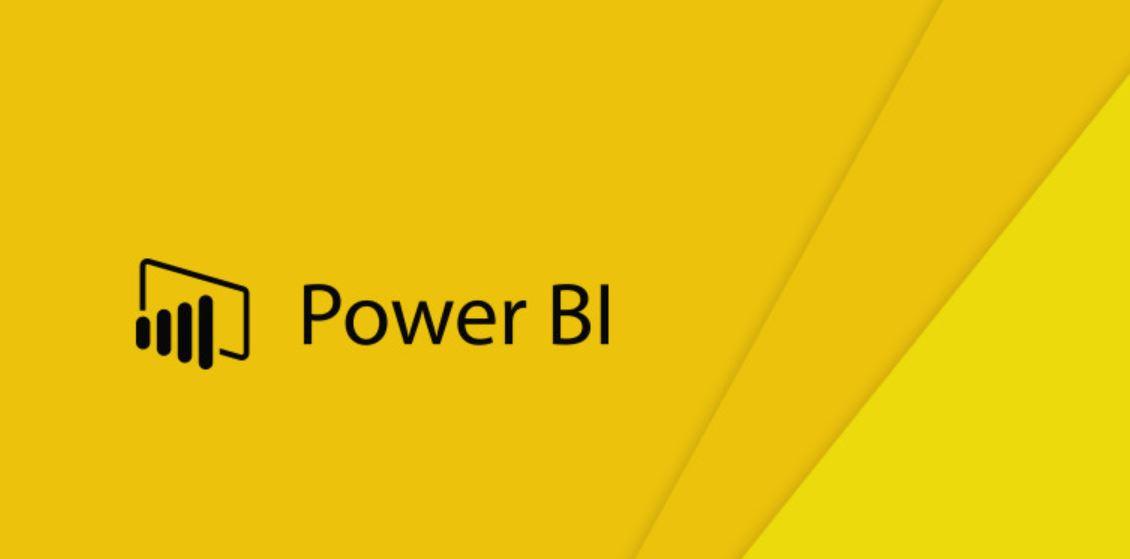 7 major advantages of the Power BI certification