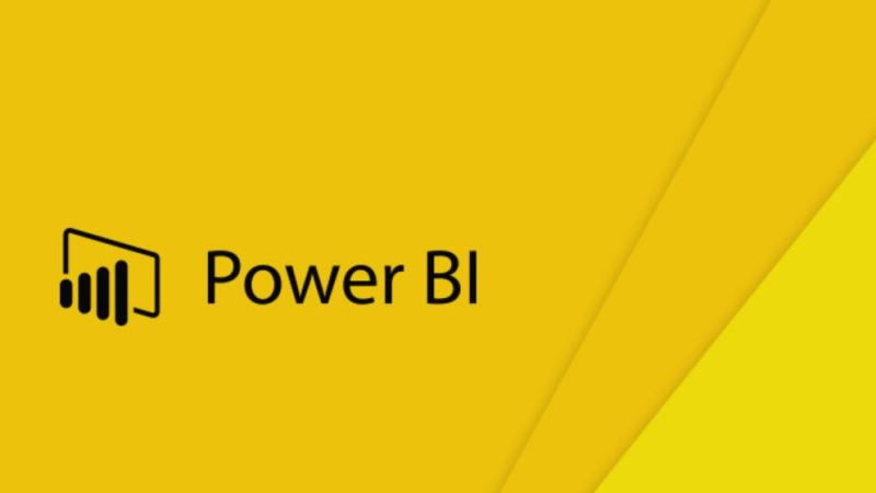 7 major advantages of the Power BI certification