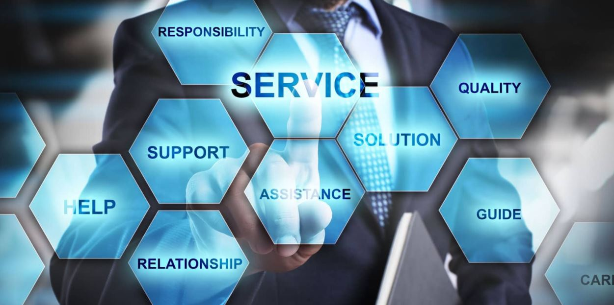 6 Reasons Why IT Support is Important for Your Business