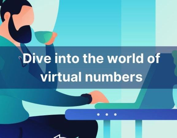 What is VoIP? A guide for virtual numbers in 2021