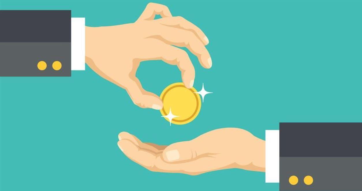 5 Reasons Why Individuals Borrow Money