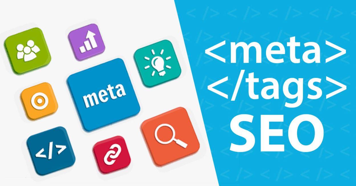 A Comprehensive Guide to SEO Meta Tags