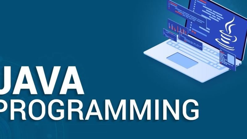 Why Do We Need to Study the Java Programming Language?