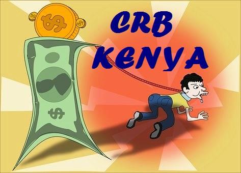 Image result for crb kenya
