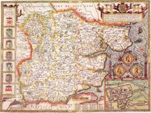 Edward Riggs 1589 1672 WikiTree FREE Family Tree