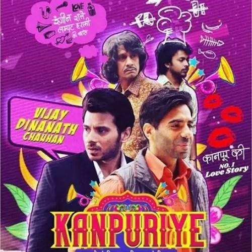 Kanpuriye (2019)