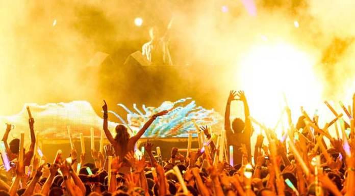 festival-musica-wikolia