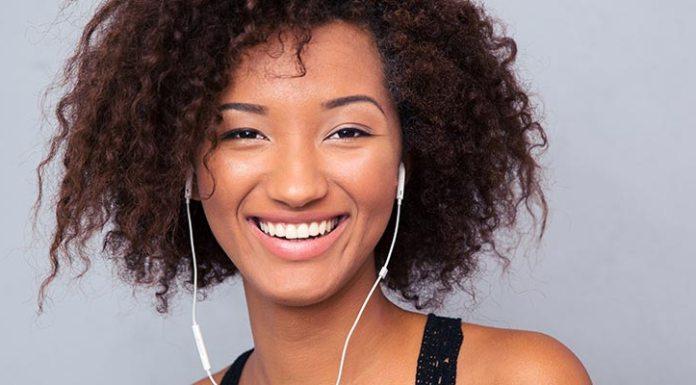 la-musica-nos-hace-felices-wikolia-music