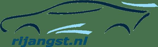 logo rijangst.nl