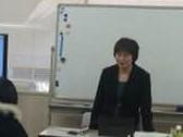 日本語教師 熊本市