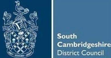 SCDC Private Sector Leasing Scheme