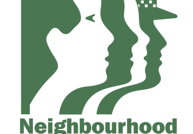 Neighbourhood Watch  national e letter