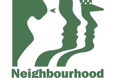 National Neighbourhood Watch News Letter