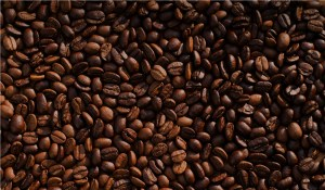 Quality Scottish products including bespoke Scottish coffee blends