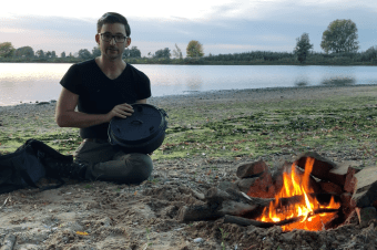 Review: Dutch Oven Petromax