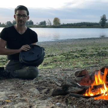 Review: Dutch Oven Petromax