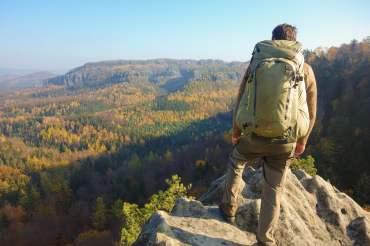 Hoe kies ik een goede backpack?
