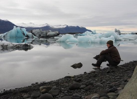 Surviving Hypothermia | Wild Survivor