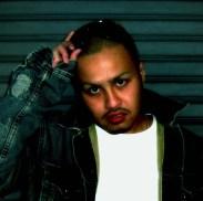 HipHopChopShop-DJ Kame