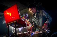 HipHopChopShop-DJ Woody