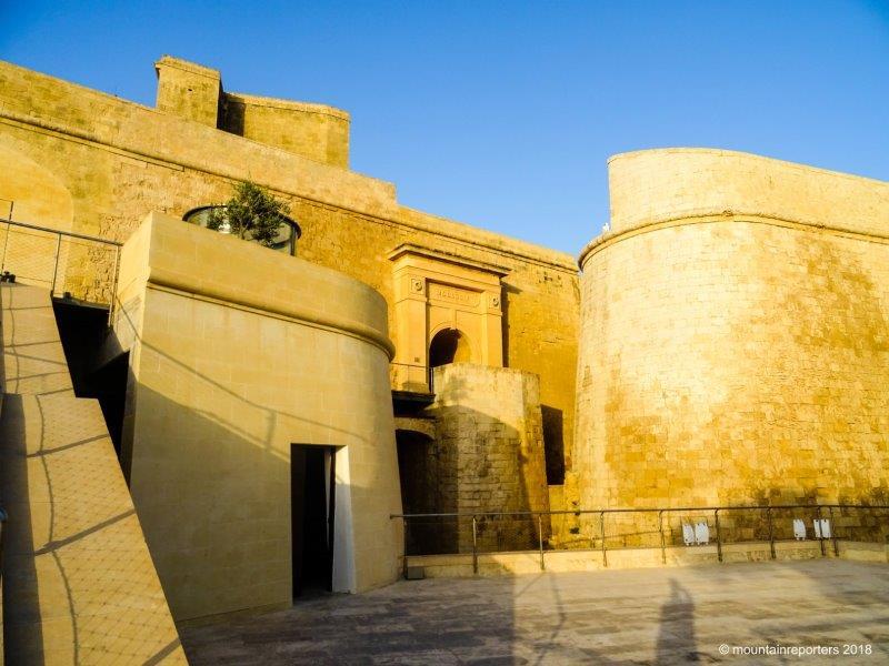 Rabat Gozo