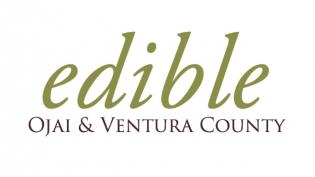 Edible Ojai Ventura County
