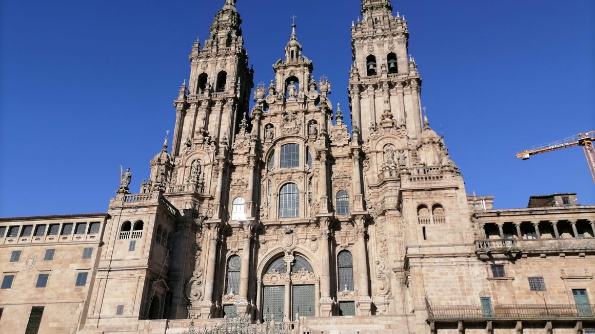 Camino de Santiago: 2021 Holy Year Extended to 2022