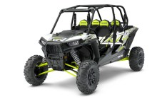 RZR 900-1000