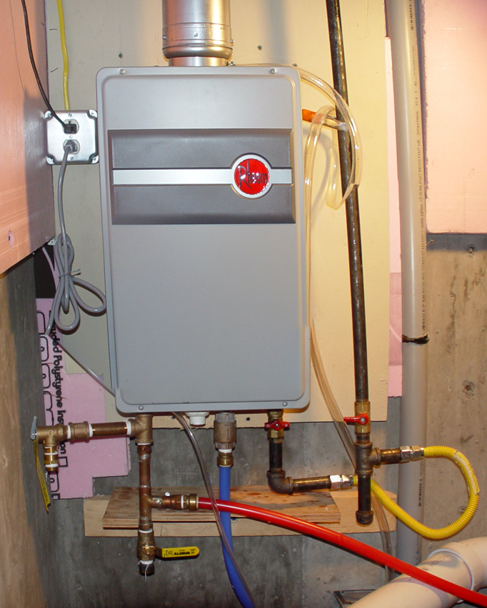 rheem water heater wiring diagram - roslonek,