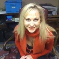 Breaking News: Karen Sypher still hates Rick Pitino (with video)