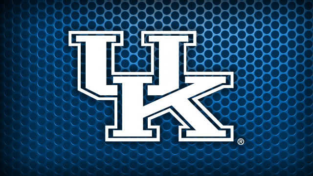 Kentucky Video Logo