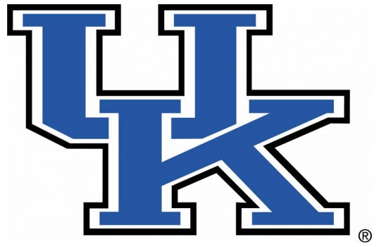 Boxscore and Game Notes:  Kentucky vs. Vanderbilt