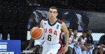 Tyus Jones - photo from USABasketball.com