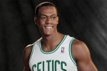 Rajon Rondo - photo by David Butler II | USA TODAY Sport