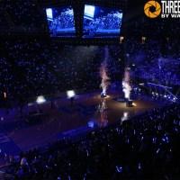 Photo Gallery:  Big Blue Madness 2021