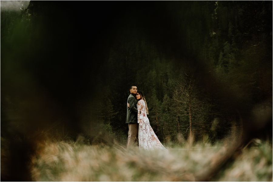 Austria Elopement Photographer Wild Connections Photography Adventure Weddings