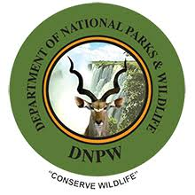 DNPW_logo