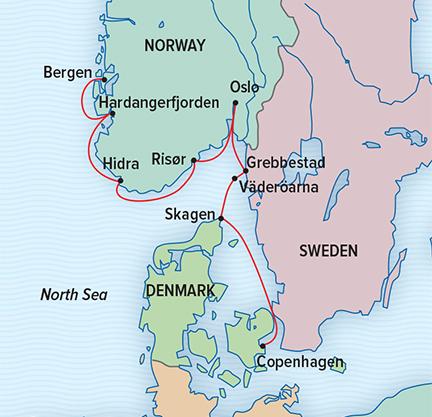 Image result for Denmark–Norway