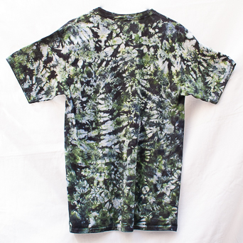 Camouflage T-Shirt Size Medium