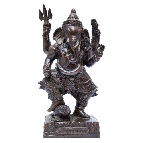 Standing Ganesh Statue