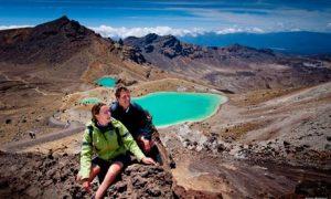 2. Te Araroa Trail