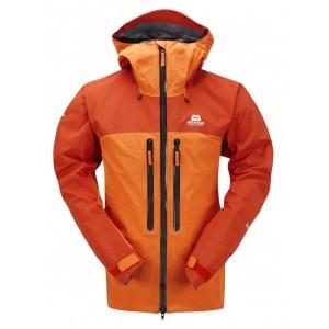 Mountain Equipment Tupilak Ultra Jacket