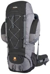 10. Vango Sherpa 65