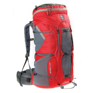 5. Granite Gear Nimbus Trace Access 70
