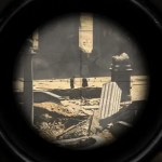 Snipers – how they operate and how to avoid their gun sights