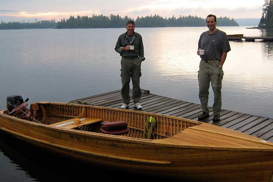 boats-equipment-erringtons-photo1
