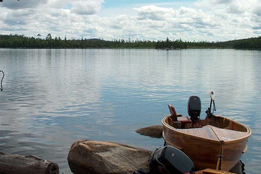boats-equipment-erringtons-photo3