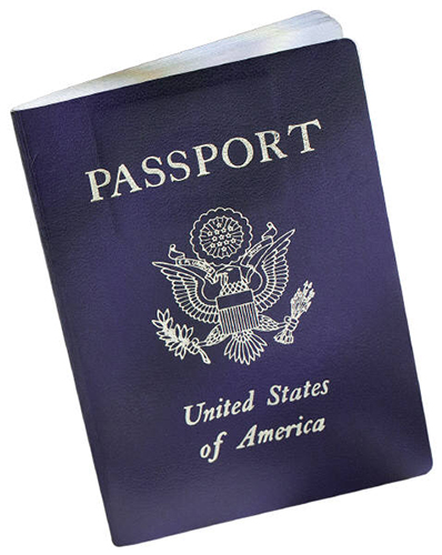 us-passport-1