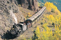 Cumbres-and-Toltec-Scenic-Railroad