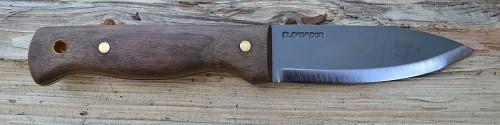 Condor Knife Tool Bushlore Bushcraft Knife